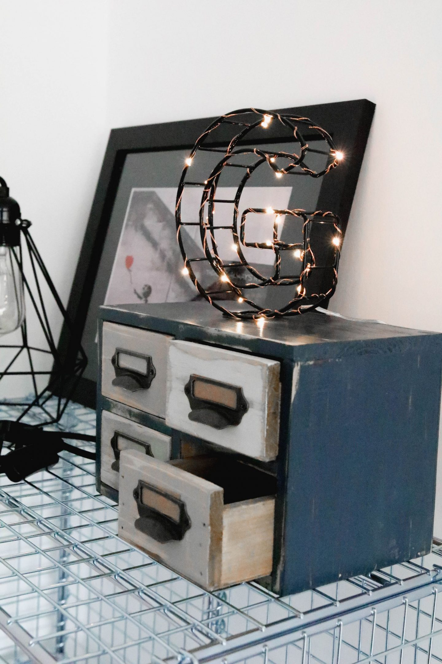 Affordable Pinterest Worthy Home Additions Gracie Francesca
